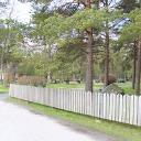 Himangan hautausmaa