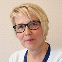 Elisa Kärjä