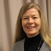 Heidi Huhtala