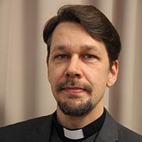 Jukka Kesola