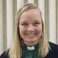 Maria Paananen