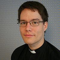 Niko-Pekka Ovaskainen