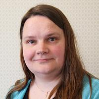 Ulla Ketonen